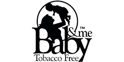 BABY & ME Data Collection Portal